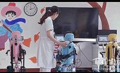 成都市15个专科新获批四川省医学重点专科建设项目