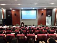成都医学院、成都市第二人民医院医美学院首届临床医学(医美方向)本科班开班了